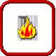 https://www.feuerwehr-hersbruck.de/images/com_einsatzkomponente/images/list/brand_klein.png